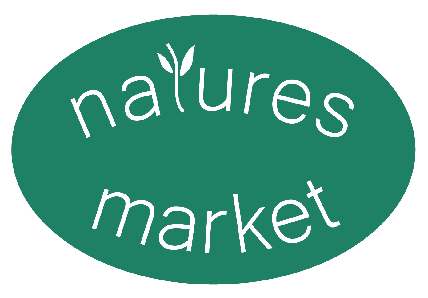 Natures Market Produce